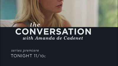 The Conversation – A Must See For Women
