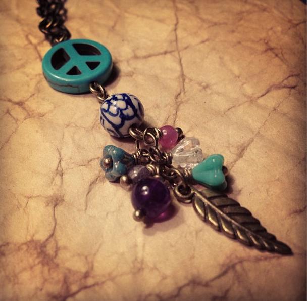 hand-made-jewelry