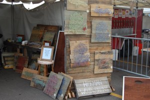 DIY-Ferndale-Festival